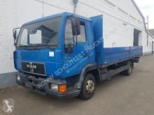 camion MAN 8.113 L2000, LC L 2000, LC