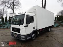 MAN - TGL7.150 truck