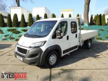 Peugeot BOXER3.0 HDI truck