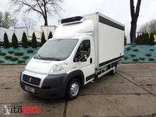 Fiat DUCATOKONTENER truck