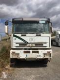 camion Iveco CAMION DUMPER / VOLQUETE IVECO 380 6X4 2002