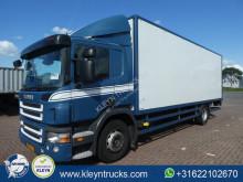 Scania P 230 truck