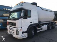 Volvo FM 360 truck