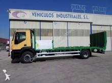 грузовик трал Iveco