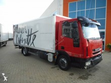 Iveco Eurocargo ML 80 EL 18 P