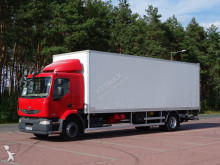 ciężarówka Renault Midlum - 270 DXI