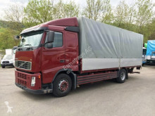 camion Volvo FH-400 4x2 R Plane, LBW