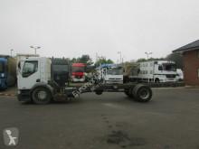 ciężarówka Renault Premium 270 4x2