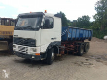 camion Volvo FH12-380 6x2