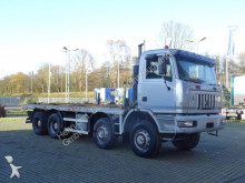 Iveco ASTRA 86.48 8x6 truck