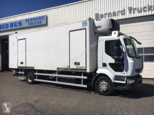 Renault Midlum 270 DXI 16T FRIGORIFIQUE BI TEMPERATURE truck