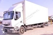 Camión furgón Renault Midlum 300 DXI