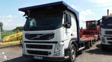 Volvo FM13 460 truck