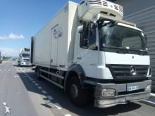 camión Mercedes Axor 1833 NL