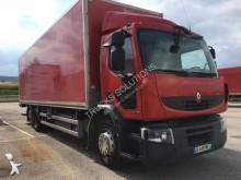 vrachtwagen Renault Premium 340.26 S