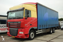 DAF 105.410 Holland trucks truck
