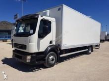 camião Volvo FL 240
