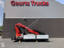 Fassi other trucks