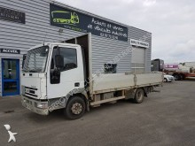 Iveco Eurocargo 100E17 truck