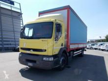 camion Renault Premium PREMIUM 250