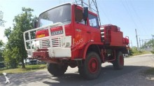 Renault 85 150 TI truck