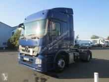 camion Mercedes Axor1841