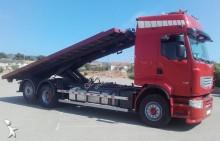 camión Renault Premium Lander 410.26