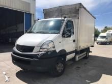 camión Renault Mascott 160.65