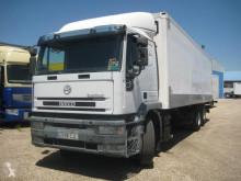 Iveco Cursor 260 E 35 truck