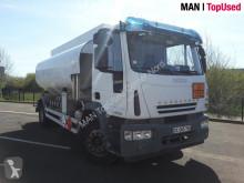 грузовик Iveco PORTEUR FIOUL 190EL28 4X2