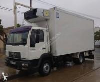 camión MAN LC 12.225