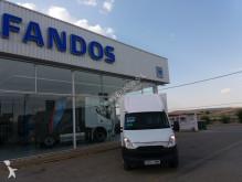camión Iveco 35C15 20m3