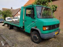 k.A. LKW Abschleppwagen