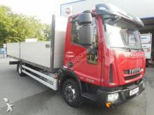Iveco Eurocargo ML100E18 truck