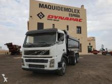 Camión volquete Volvo - FM12-420