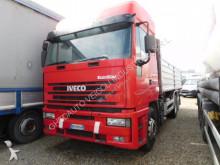 camión Iveco Eurostar 470