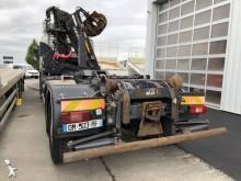 camion Volvo FM12 440