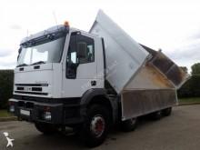 camion Iveco Eurotrakker 340