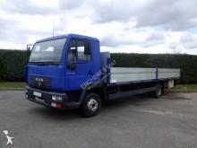 camion MAN LE 8.140