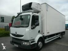 شاحنة برّاد Renault