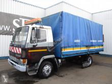 DAF 45 ATI 45 160 ATI , , ZF ,Belgium Truck