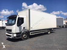 Volvo FL 240-12 truck