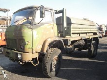 Renault TRM 4000 truck