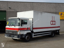 camion Nissan M 110.14