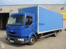 camión Renault Midlum 180 DCI