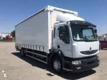 camión Renault Midlum 270.18 DXI