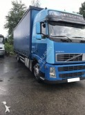 Volvo FH12 440 truck