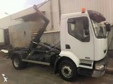 грузовик Renault Midlum 220.16 DCI
