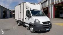 camión Renault Mascott 150