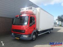 грузовик холодильник монотемпературный DAF